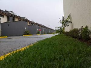 4 bedroom Bungalow Houses for rent Katani road Syokimau Athi RIver Machakos