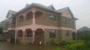 5 bedroom Townhouse for sale Katani Road Katani Athi RIver Machakos