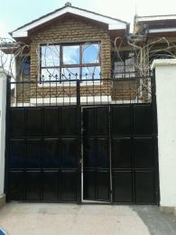 4 bedroom Houses for sale South C South C Nairobi