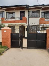 4 bedroom Townhouses Houses for sale Langata Road Langata Area Langata Nairobi
