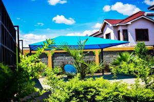 4 bedroom Bungalow Houses for sale Kitengela Kitengela Kajiado