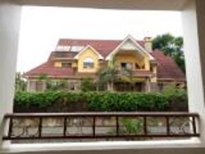 4 bedroom Houses for sale Rosslyn Westlands Nairobi