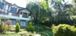 4 bedroom Houses for sale Nyari Westlands Nairobi