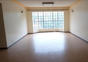 4 bedroom Flat&Apartment for rent - Kilimani Nairobi