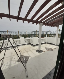 4 bedroom Flat&Apartment for sale Beach road  Nyali Mombasa