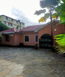4 bedroom Flat&Apartment for sale - Mtwapa Kilifi South Kilifi