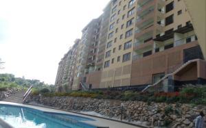 4 bedroom Flat&Apartment for rent - Kileleshwa Nairobi