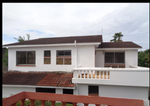 4 bedroom Flat&Apartment for sale links road Nyali Mombasa
