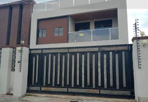 4 bedroom Flat&Apartment for sale kajiado kitengela Kitisuru Nairobi