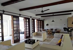 4 bedroom Flat&Apartment for sale vipingo Kilifi North Kilifi