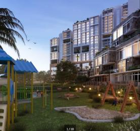 4 bedroom Flat&Apartment for sale gigiri Karura Nairobi