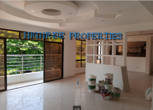 4 bedroom Flat&Apartment for sale - Tudor Mombasa