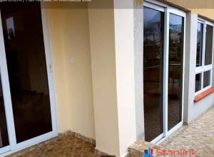 4 bedroom Flat&Apartment for sale Mombasa CBD Nyali Mombasa