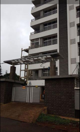 Flat&Apartment for sale ... Parklands Nairobi