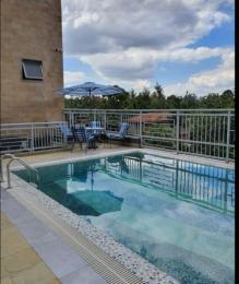 4 bedroom Flat&Apartment for sale - Lavington Nairobi