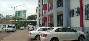 4 bedroom Flat&Apartment for sale Peponi Grove Westlands Nairobi
