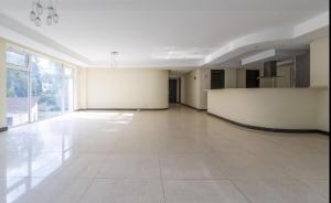 4 bedroom Flat&Apartment for sale Riverside Nairobi