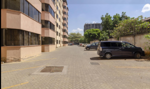 4 bedroom Flat&Apartment for sale 2nd Parklands Parkland Nairobi