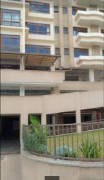 4 bedroom Flat&Apartment for sale General Mathenge Road Spring Valley Westlands Nairobi