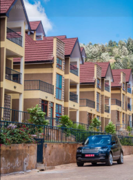 4 bedroom Flat&Apartment for sale - Redhill Nairobi