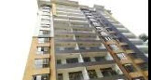 4 bedroom Houses for sale - Kileleshwa Nairobi