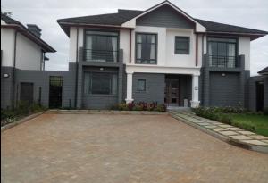 4 bedroom Flat&Apartment for sale Kiambu Road Nairobi