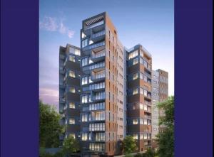 4 bedroom Flat&Apartment for sale - Lavingtone Nairobi