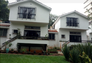4 bedroom Flat&Apartment for sale Westlands Nairobi