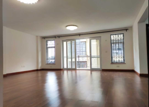 4 bedroom Flat&Apartment for sale - Kilimani Nairobi