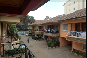 4 bedroom Flat&Apartment for sale Valley Arcade Nairobi