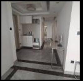 5 bedroom Flat&Apartment for sale - Lavingtone Nairobi