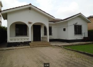 4 bedroom Bungalow Houses for sale - Bamburi Mombasa