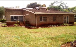 4 bedroom Commercial Properties for rent Gatundu Road, Kileleshwa Nairobi