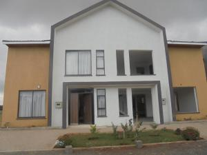 4 bedroom Townhouses Houses for sale Parliament Road Syokimau/Mulolongo Machakos