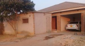 7 bedroom Houses for sale Timire Park Ruwa Ruwa Mashonaland East