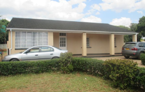 4 bedroom Houses for sale Avondale West Harare West Harare