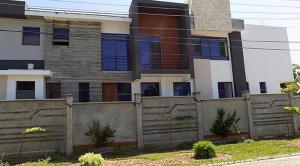 4 bedroom Townhouses Houses for rent - Nyali Mombasa