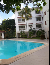 Flat&Apartment for rent ... Nyali Mombasa