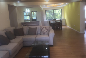 Flat&Apartment for rent ... Westlands Nairobi