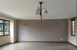 4 bedroom Flat&Apartment for rent - Parklands Nairobi