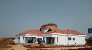 4 bedroom Houses for sale Mt Pleasant Heights Harare West Harare
