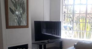4 bedroom Houses for rent Marley Drive Kambanji Harare North Harare