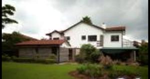 4 bedroom Houses for sale Mokoyeti Road Karen Langata Nairobi