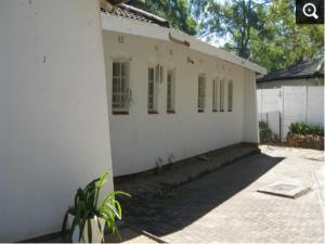 4 bedroom Houses for sale - Hillside Bulawayo South Bulawayo