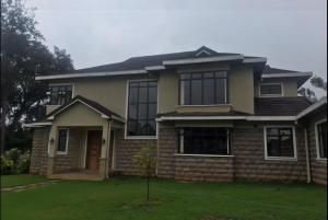 4 bedroom Houses for rent Fair Acres Rd Karen Langata Nairobi