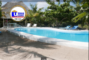 4 bedroom Houses for sale - Malindi Kilifi