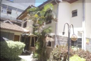 Houses for sale ... Kileleshwa Nairobi