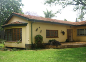 4 bedroom Houses for rent 78 Churchill Ave,  Alexandra Park Harare North Harare