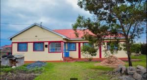 4 bedroom Houses for sale - Juja Kiambu