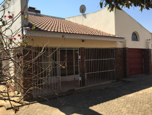 4 bedroom Houses for sale -ruwa Zimre Park Harare East Harare